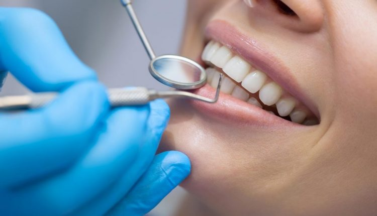 Dental Hygiene001