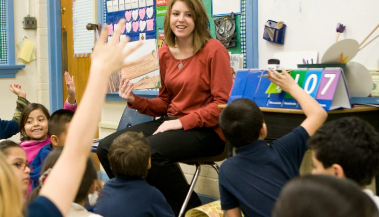 Therapy to Motivate Students