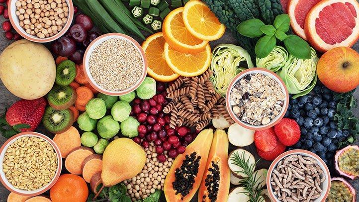 Diet01