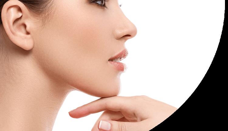 Laser Facial Treatment Faq's