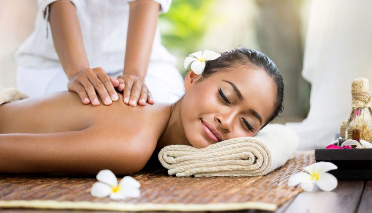 Towards Therapeutic and Relaxation Purpose