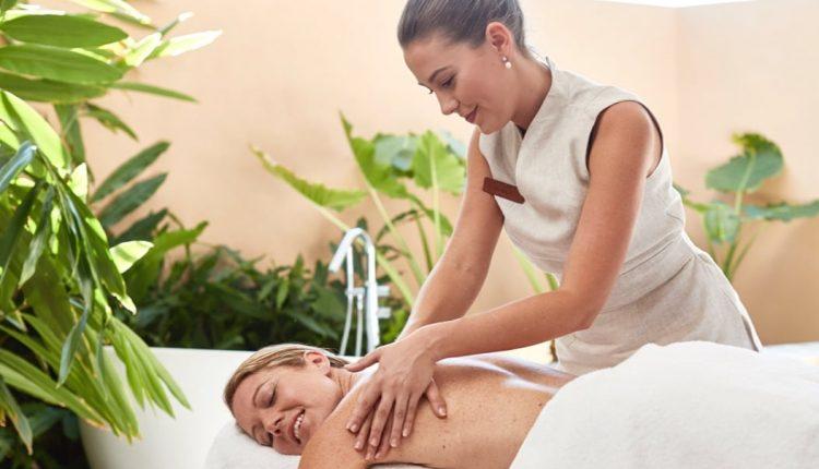 Spa Wellness Massages1