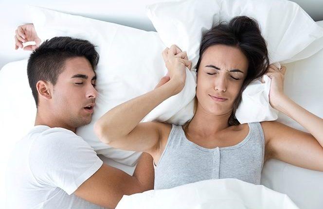 sleep disorder dentist1