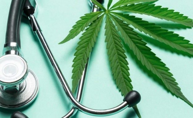 Can Marijuana